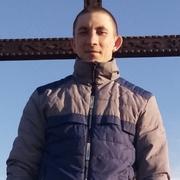 Знакомства в Буде-Кошелево с пользователем Александр 23 года (Рыбы)