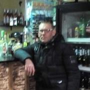 сергей 30 лет (Козерог) Железногорск