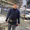 ЧИНГИЗ, 40, Шахтарськ