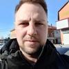 Anton, 36, Kirzhach