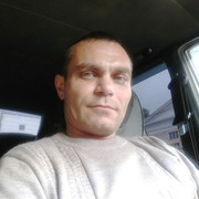 Сергей Степанов 39 Омск