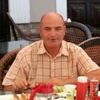 gena, 51, г.Синт-Трёйден
