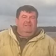 Игорь 57 Архангельск