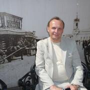 Дмитрий 48 Чехов