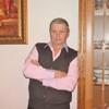 владимир, 54, г.Крымск