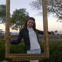 Анна, 39 лет, Скорпион, Симферополь