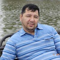 SheyhAhmad, 49 лет, Рак, Узловая
