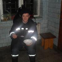 Славик, 47 лет, Овен, Харьков