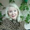 Людмила, 49, г.Улан-Удэ