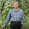 Вадим, 42, г.Волот