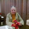 Валентина, 63, г.Харьков