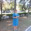 Ангелина, 65, г.Минеральные Воды