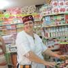 Светлана Ивановна, 62, г.Шушенское