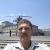 сергей, 52, г.Арсеньев