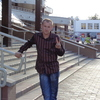 Александр, 34, г.Городок