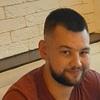 Паша, 27, г.Червоноград