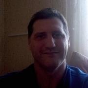 Андрей 40 Астрахань