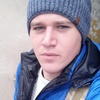 лёха, 22, г.Верхнеднепровск