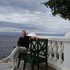 Вадим, 36, г.Одинцово