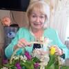Lyudmila, 60, Novosibirsk