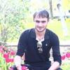 ARAM, 24, г.Artemed