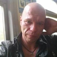 Николай, 41 год, Стрелец, Москва
