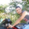 Василий, 33, г.Джакарта