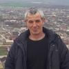 Ильяс, 47, г.Екатеринбург