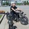Петр, 42, г.Нижневартовск