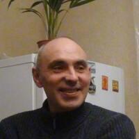 Александр, 52 года, Рак, Ставрополь