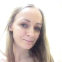 Наталья, 34 года, Лев, Ногинск