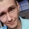Вадим, 29, г.Когалым (Тюменская обл.)