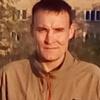 Виталий, 37, г.Улан-Удэ