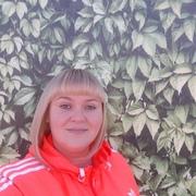 Анна 39 Челябинск
