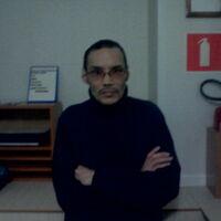 Максим, 40 лет, Рыбы, Санкт-Петербург