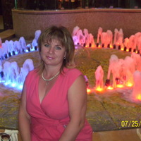 Дарина, 49 лет, Водолей, Курск
