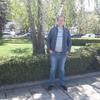 Andrei Nichitin, 31, г.Кишинёв
