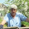 Александр, 56, г.Донецк