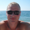 Кирилл, 33, г.Коломна