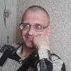 Валерий, 35, г.Ульяновск