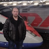 Виктор, 34, г.Печора