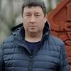 Инвер, 48, г.Уфа
