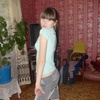 Юляшка, 27, г.Дивное (Ставропольский край)