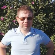 Александр 30 Новоалександровск