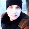 Денис, 28, г.Гомель