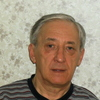 Лерон, 67, г.Уфа