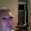 Сергей, 63, г.Липецк