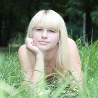 Людмила, 26 лет, Овен, Ростов-на-Дону
