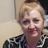 Любовь  Соколова, 62, г.Москва