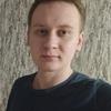 Роман Меньшиков, 24, г.Ижевск